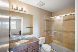 Photo 34: 407 Valley Ridge Manor NW in Calgary: Valley Ridge Row/Townhouse for sale : MLS®# A1112573