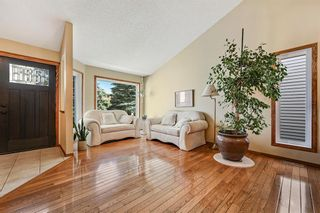 Photo 4: 92 Sandringham Close in Calgary: Sandstone Valley Detached for sale : MLS®# A1146191