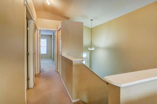 Photo 13: 143 PANORA Close NW in Calgary: Panorama Hills Detached for sale : MLS®# A1056779