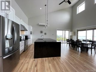 Photo 26: 1191 785 Route Unit# 81 in Utopia: House for sale : MLS®# NB062194