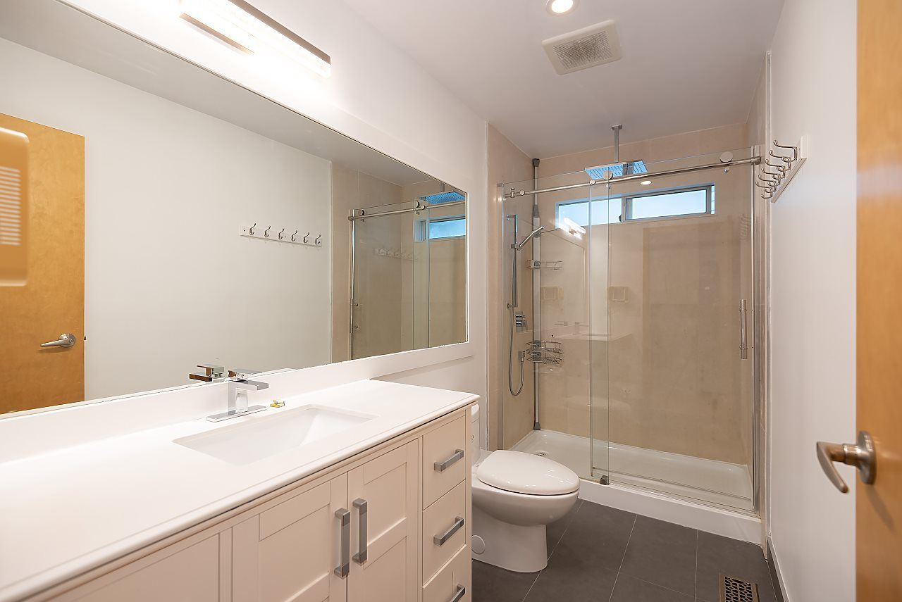 Photo 26: Photos: 1195 DURANT DRIVE in Coquitlam: Scott Creek House for sale : MLS®# R2522080
