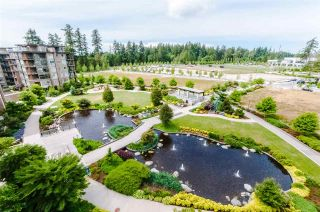 Photo 1: PH7 5981 GRAY Avenue in Vancouver: University VW Condo for sale (Vancouver West)  : MLS®# R2281921