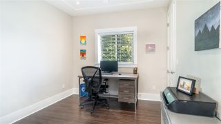 Photo 21: 10511 BIRD Road in Richmond: West Cambie House for sale : MLS®# R2574680