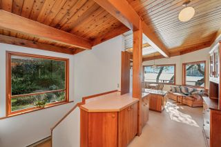Photo 9: : Residential for sale
