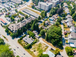 Photo 9: 809 SANGSTER Place in New Westminster: The Heights NW House for sale : MLS®# R2599541