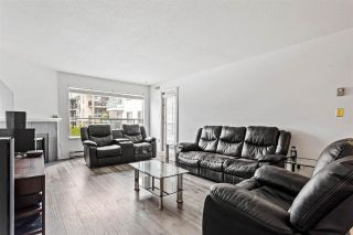 """Photo 7: 206 1755 SALTON Road in Abbotsford: Central Abbotsford Condo for sale in """"The Gateway"""" : MLS®# R2574512"""