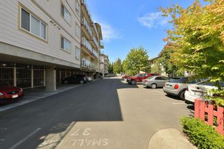 Photo 24: 105 360 GOLDSTREAM Ave in : Co Colwood Corners Condo for sale (Colwood)  : MLS®# 883233