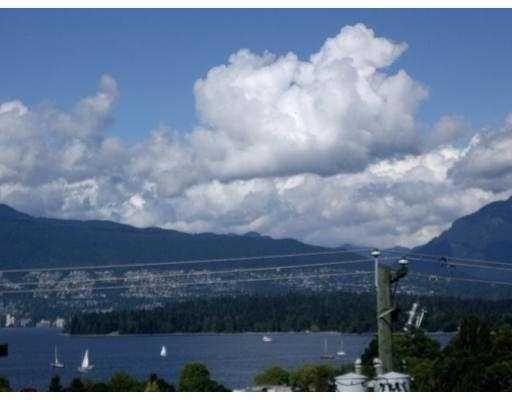 Main Photo: # 318 2175 W 3RD AV in Vancouver: Condo for sale : MLS®# V857462