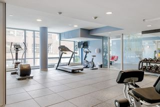 """Photo 29: 1505 1283 HOWE Street in Vancouver: Downtown VW Condo for sale in """"TATE"""" (Vancouver West)  : MLS®# R2625032"""