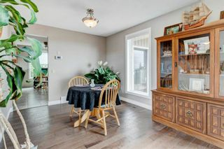 Photo 8: 71 Edgeland Road NW in Calgary: Edgemont Detached for sale : MLS®# A1127577