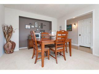 Photo 10: 26915 ALDER Drive in Langley: Aldergrove Langley House for sale : MLS®# F1451377