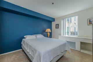 Photo 10: SAN DIEGO Condo for sale : 1 bedrooms : 1970 Columbia Street #202
