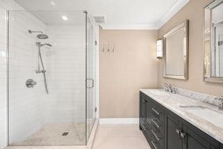 Photo 14: 14763 THRIFT Avenue: White Rock House for sale (South Surrey White Rock)  : MLS®# R2617830