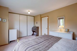 Photo 18: 101 Glenbrook Villas SW in Calgary: Glenbrook Row/Townhouse for sale : MLS®# A1141903