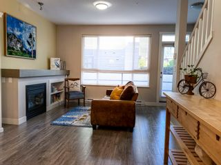 """Photo 4: 1177 NATURES Gate in Squamish: Downtown SQ Townhouse for sale in """"Natures Gate at Eaglewind"""" : MLS®# R2459208"""