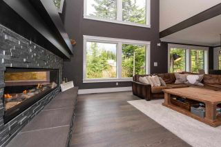 "Photo 4: 26545 126 Avenue in Maple Ridge: Websters Corners House for sale in ""Whispering Falls"" : MLS®# R2573083"