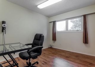 Photo 15: 4241 MICHAEL Road in Prince George: Edgewood Terrace House for sale (PG City North (Zone 73))  : MLS®# R2612716