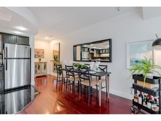 Photo 28: E3 1100 W 6TH AVENUE in Vancouver: Fairview VW Townhouse for sale (Vancouver West)  : MLS®# R2525678