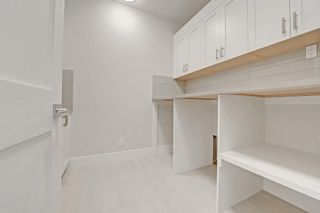Photo 40: 5927 34 Street SW in Calgary: Lakeview Detached for sale : MLS®# C4225471