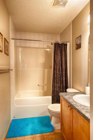 Photo 20: 272 Kincora Drive NW in Calgary: Kincora Detached for sale : MLS®# A1149884