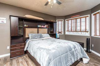Photo 15: 13116 151 Avenue in Edmonton: Zone 27 House for sale : MLS®# E4223494