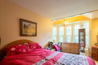 Photo 19: 2419 WOODSTOCK Drive in Abbotsford: Abbotsford East House for sale : MLS®# R2624189