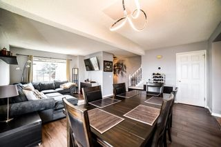 Photo 5: 113 Bedford Manor NE in Calgary: Beddington Heights Row/Townhouse for sale : MLS®# A1095621