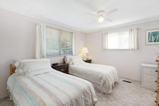 Photo 18: 1791 Astra Rd in : CV Comox Peninsula Manufactured Home for sale (Comox Valley)  : MLS®# 883266