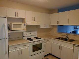 """Photo 5: 201 7580 MINORU Boulevard in Richmond: Brighouse South Condo for sale in """"CARMEL POINT"""" : MLS®# R2477845"""