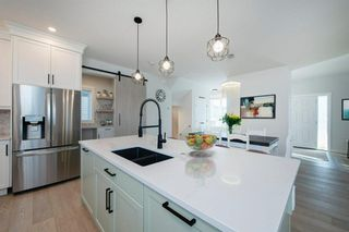Photo 12: 193 Rainbow Falls Glen: Chestermere Detached for sale : MLS®# A1147433
