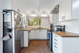 Photo 35: 940 Arundel Dr in : SW Portage Inlet House for sale (Saanich West)  : MLS®# 863550