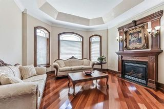 Photo 12: 4310 19th Avenue in Markham: Rural Markham House (Bungalow) for sale : MLS®# N5192219