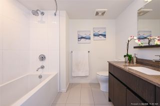 Photo 5: 609 7988 ACKROYD Road in Richmond: Brighouse Condo for sale : MLS®# R2572633