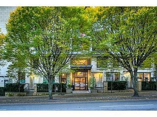 Photo 23: 607 538 SMITHE Street in Vancouver West: Downtown VW Home for sale ()  : MLS®# V1035615