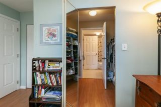 Photo 11: 305 7465 SANDBORNE Avenue in Burnaby: South Slope Condo for sale (Burnaby South)  : MLS®# R2257682