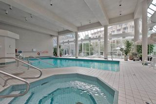 """Photo 15: 605 3190 GLADWIN Road in Abbotsford: Central Abbotsford Condo for sale in """"Regency Park"""" : MLS®# R2365734"""