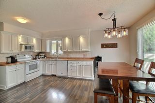 Photo 5: 1232 McKay Drive in Prince Albert: Crescent Heights Residential for sale : MLS®# SK864692