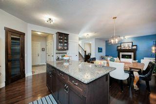 Photo 13: 46 Westridge Crescent: Okotoks Detached for sale : MLS®# A1153494