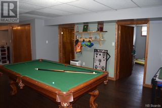 Photo 35: 128 Main Street in St. George: House for sale : MLS®# NB058157