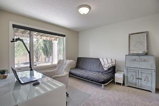 Photo 38: 92 Evergreen Lane SW in Calgary: Evergreen Detached for sale : MLS®# A1123936