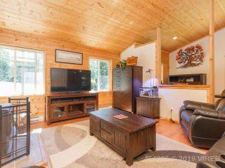 Photo 5: 7454 BLACKWOOD HEIGHTS in LAKE COWICHAN: Z3 Lake Cowichan House for sale (Zone 3 - Duncan)  : MLS®# 454886