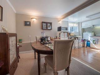 Photo 15: 5717 TRAIL Avenue in Sechelt: Sechelt District House for sale (Sunshine Coast)  : MLS®# R2546289