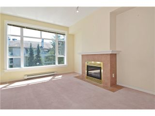 Photo 4: # 306 3600 WINDCREST DR in North Vancouver: Roche Point Condo for sale : MLS®# V1132857