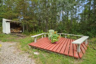 Photo 37: 5427 49 Street: Rural Lac Ste. Anne County House for sale : MLS®# E4261982