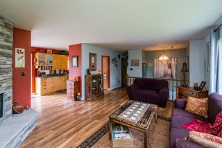 Photo 9: 6833 LILAC Crescent in Prince George: West Austin House for sale (PG City North (Zone 73))  : MLS®# R2385401