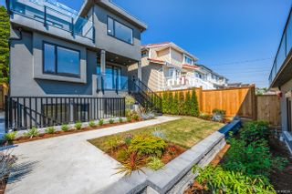 Photo 38: 116 W 59TH Avenue in Vancouver: Marpole House for sale (Vancouver West)  : MLS®# R2613519