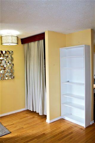 Photo 2: 18708 57 Avenue in Edmonton: Zone 20 House for sale : MLS®# E4231416