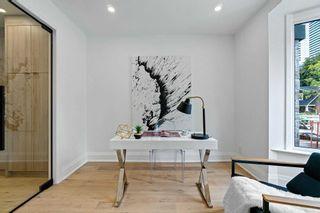 Photo 4: 93 Soudan Avenue in Toronto: Mount Pleasant West House (2-Storey) for sale (Toronto C10)  : MLS®# C5399210