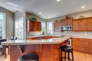 Photo 13: 9032 16 Avenue in Edmonton: Zone 53 House for sale : MLS®# E4256577