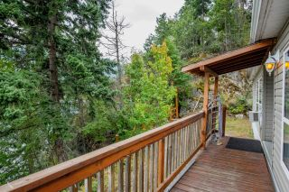 Photo 41: 290 JOHNSTONE RD in Nelson: House for sale : MLS®# 2460826